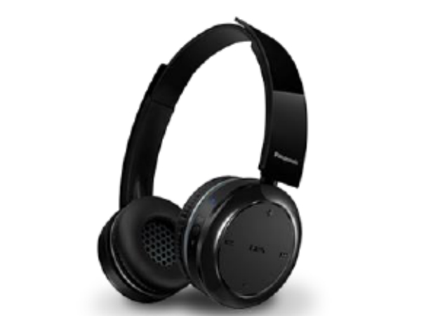 Panasonic Expands its Portfolio with Hi-Res HD5 and BTD5 Headphones