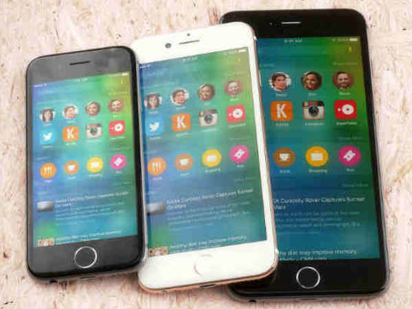 Apple iphone 5se specs concepts price and release date for Iphone 5 features friday rumor roundup