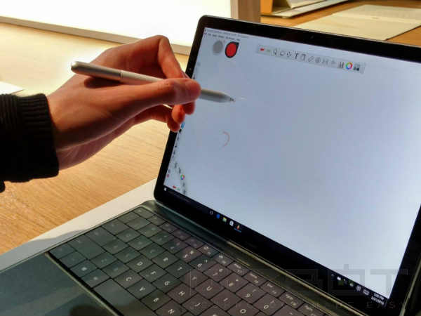 7 Reasons why Surface Pro 4 rival could be a worthy investment!