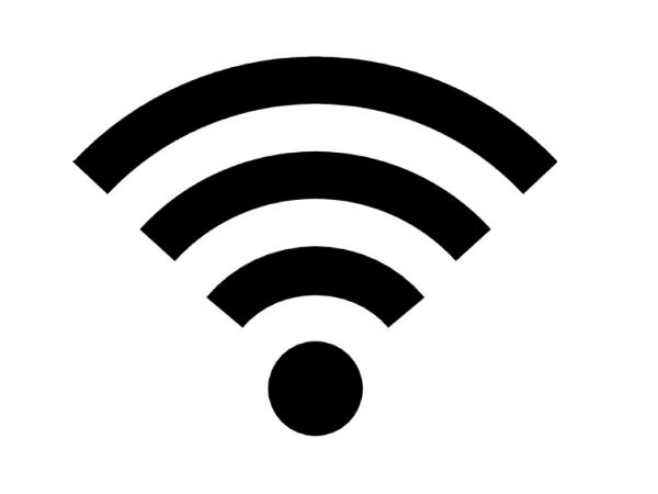 Problem with Wi-Fi and Bluetooth