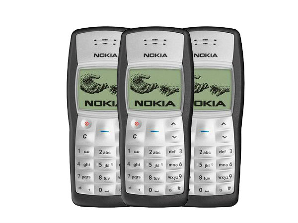 List of Top 10 Best Great Feature Basic Mobile Phones ...