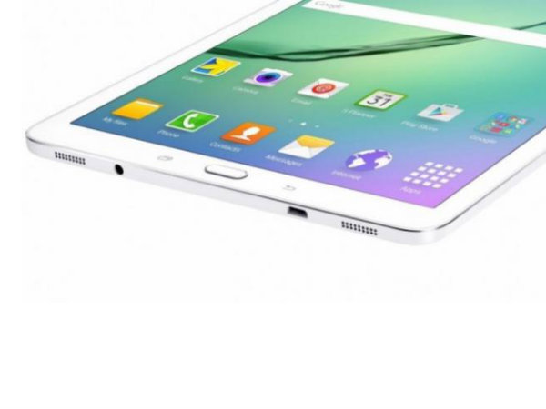 Samsung Galaxy Next-Gen Tablets Surfaced On Net: Specs, Price and More