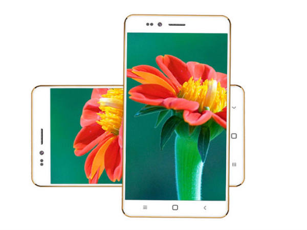 Ringing Bells Launches Cheapest Indian Smartphone at Rs 251