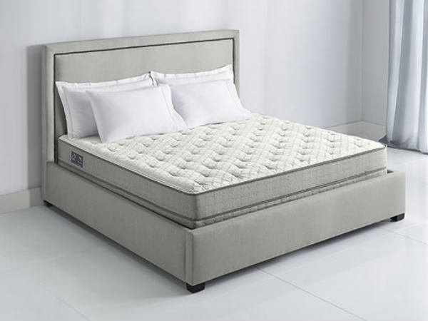 Sleep Number Queen Mattress