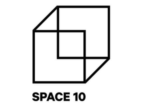 Ikea and Space 10