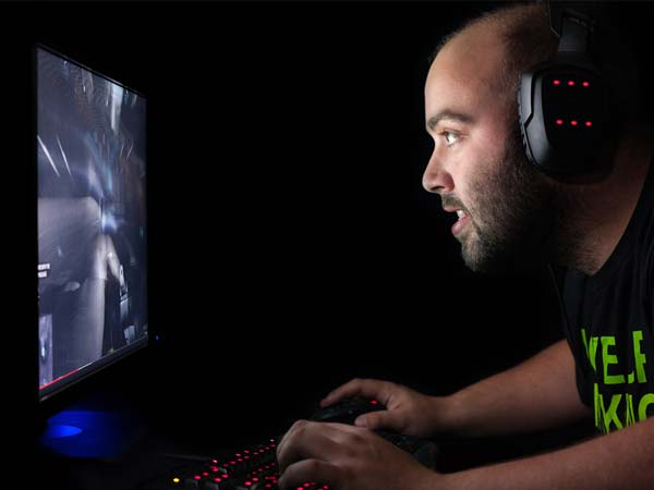11 Facts About Gaming In 2015 That'll Blow Your Mind