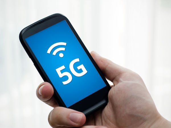 Top telcos including Airtel, China Mobile partner for 5G