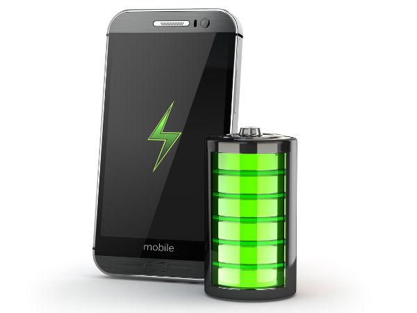 Baidu's battery saver app surpasses 400 million downloads