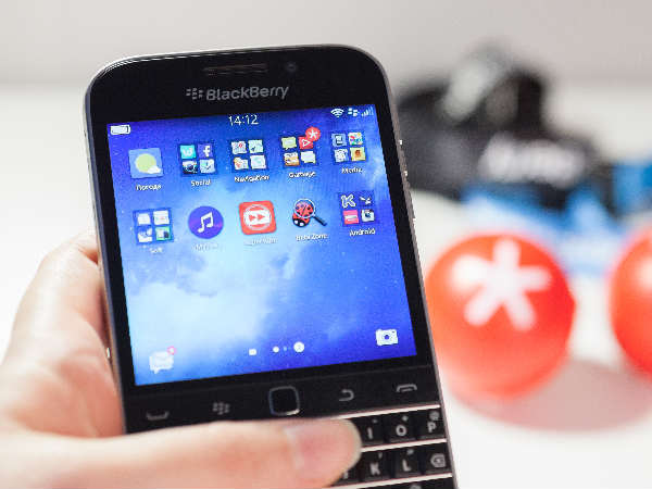 Mobile growth shaping India's internet usage: Report