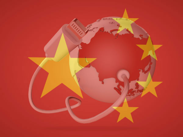 China bans over 200 illegal websites