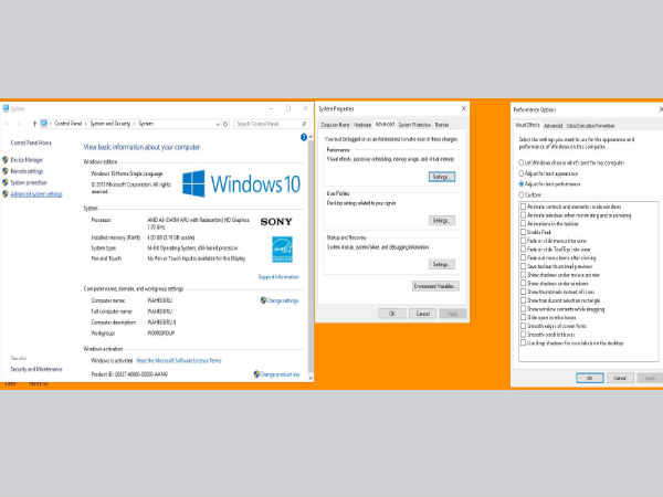 Windows 10 Quick Tips: 7 ways to speed up your PC