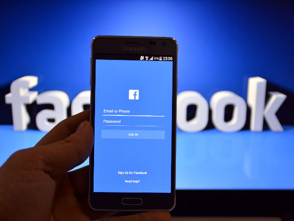 Now, anyone can go 'live' on Facebook