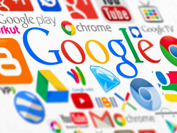 Google launches 'Accelerated Mobile Pages' feature in India