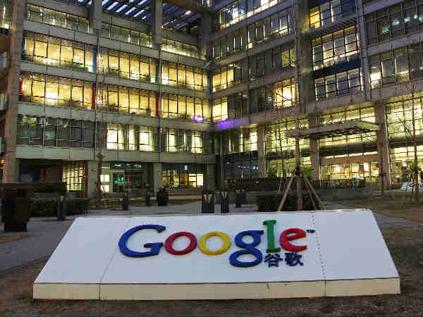 Google to offer flood alerts for India