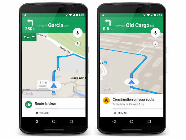 14 Google Maps Features You Never Knew Existed
