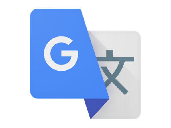 Google Translate Touches its 100th Language Milestone