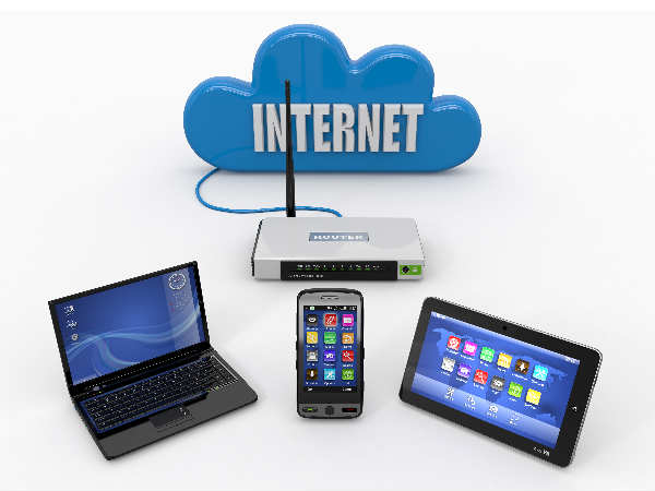 New hardware to give super speed to home internet users