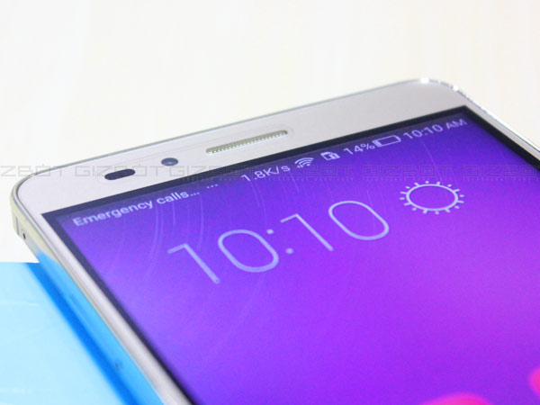 Honor 5X Review: A Great Smartphone In A Budget
