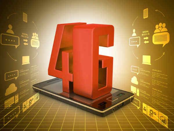 Idea Cellular launches 4G in Orissa