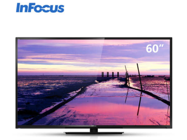 Phone maker InFocus forays into home entertainment segment in India