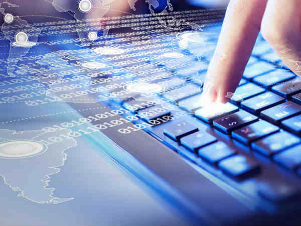 Kolkata institute developing Manipuri, Nepalese software