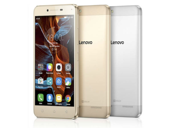 8 Killer Features of Lenovo Vibe K5, K5 Plus to Attack Xiaomi Series!