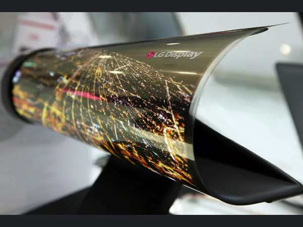 These 10 Crazy Gadgets of 2016 will leave you in awe!