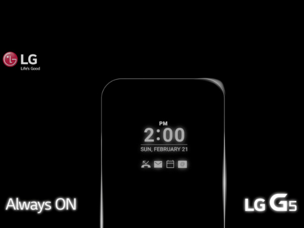 LG H840 Smartphone Spotted on GFXBench: Is it a LG G5 Lite Variant?