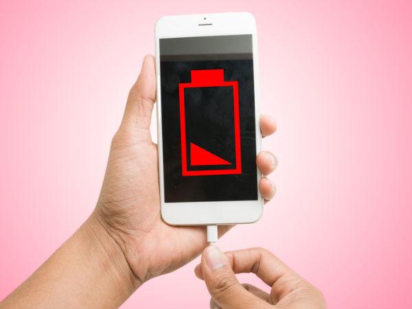 8 Ways Smartphones can Strengthen Relationships! (instead of ruining i