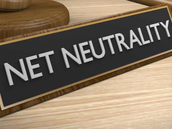 Twitterati upbeat over net neutrality