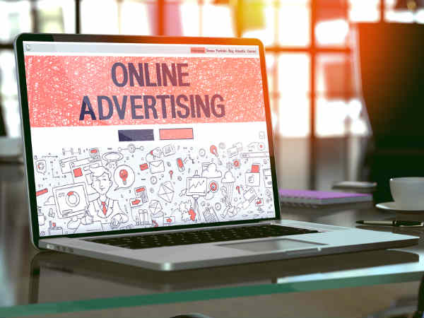 New method to check pay-per-click advertising fraud