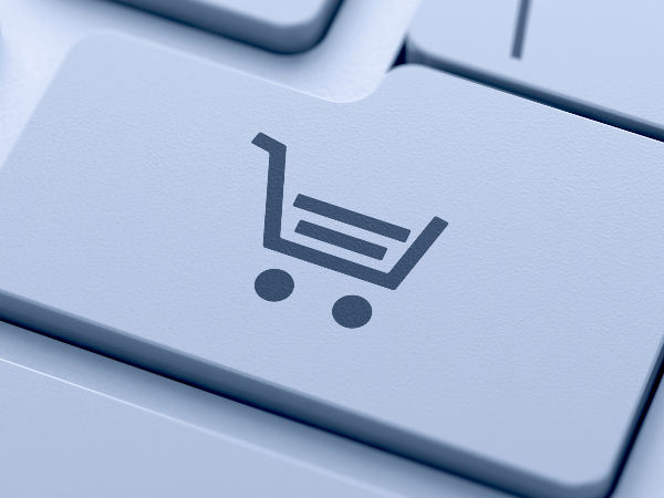Zopper to be Viber's hyper-local shopping app