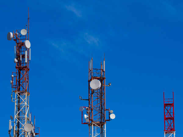 8 Smart Ways to Fix Bad Reception Issues on your Cell Phone