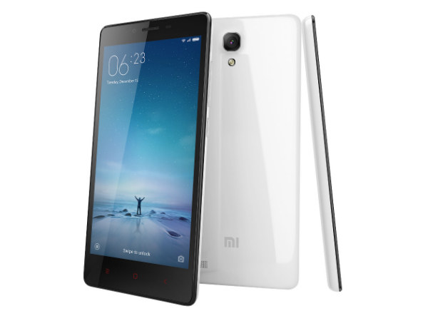 Xiaomi Redmi Note Prime gets first price cut in India