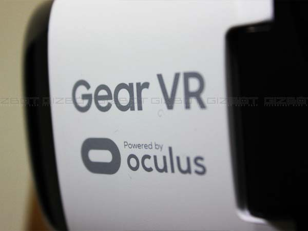 Samsung Gear VR: 5 Tips and Tricks To Get Most Out of This