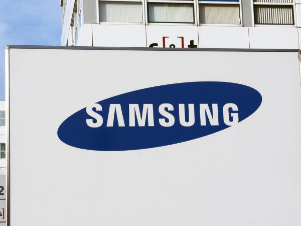4G to drive smartphone sales in India: Samsung