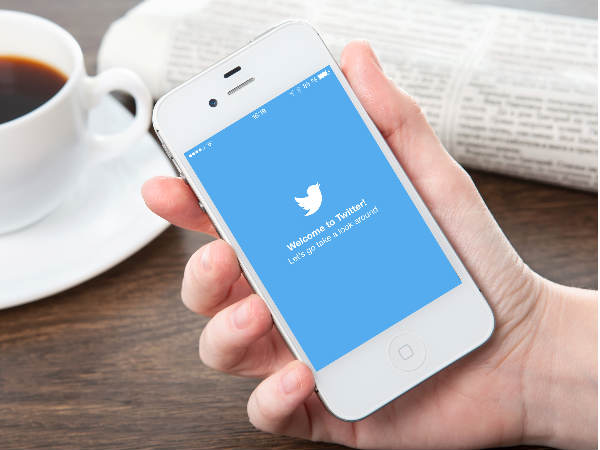 Twitter's Fabric app to help developers monitor app crashes on phones