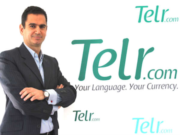 International e-payment gateway Telr enters Indian market