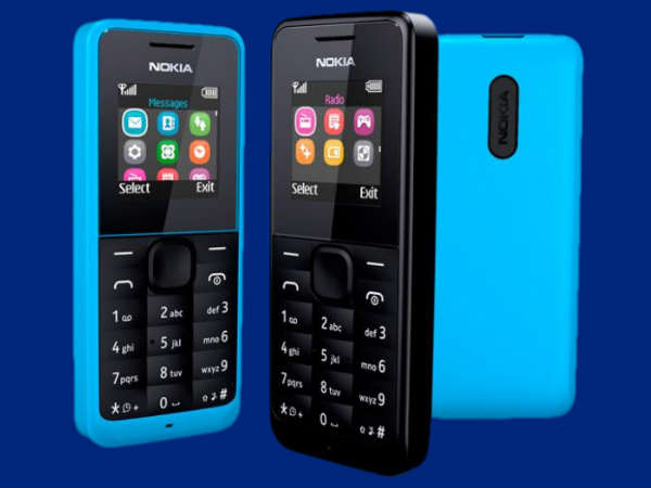 list of top 10 best great feature basic mobile phones smartphones to buy in india 2016 2017. Black Bedroom Furniture Sets. Home Design Ideas