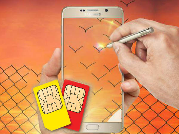Don't Believe in These 5 Dual SIM Smartphone Myths