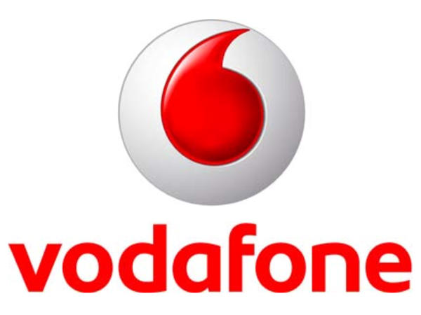 Now enjoy Vodafone 4G services in Delhi, NCR starting at just Rs 11