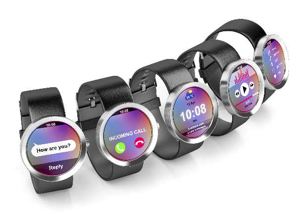 Wearable technology to help people recover after stroke