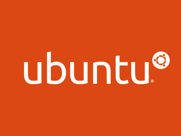 The Meaning of Ubuntu