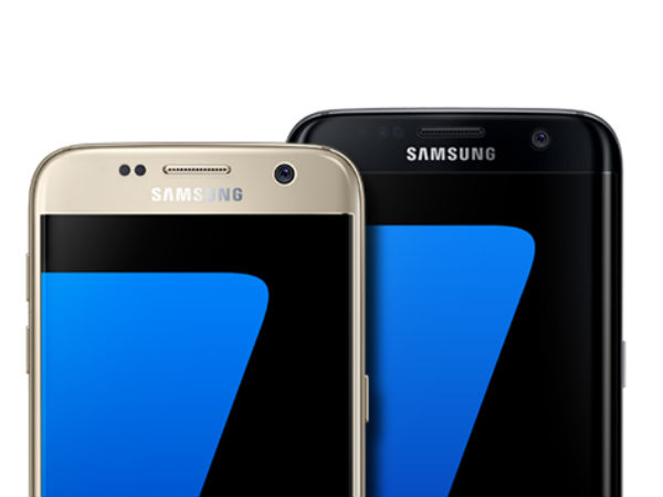 Samsung to Launch it's Toughest Smartphone to Rival Against Motorola X