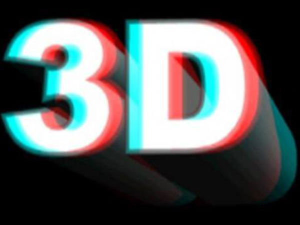 Harvard researchers design tunable 3D material