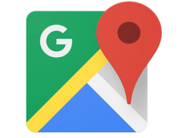 Now Plan Your Vacation on the Go with Google Destinations
