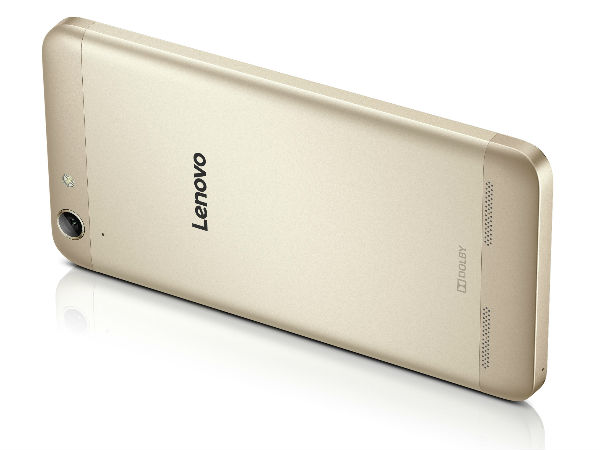 Top 5 Reasons Why Lenovo Vibe K5 Plus Is Worth Buying!