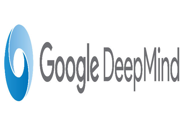 Founded as Deepmind Technologies