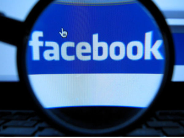Facebook can prevent people from using fake names: German court