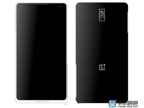 The OnePlus 3 is coming this June, here's what to expect